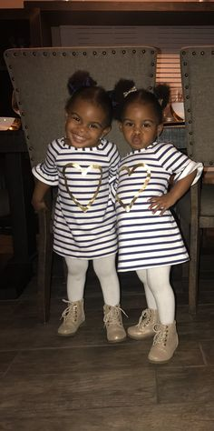 yall dont know how bad i wanted twins ❤ |pinterest: @RSEkeeshamarie [Flo Angel
