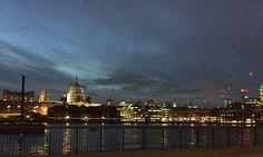 Looking good London ❤️