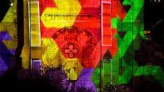 Résultats de recherche d'images pour «balancoire montréal nuit blanche» Images, Audio, Painting, Sleepless Nights, Search, Painting Art, Paintings, Painted Canvas, Drawings