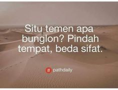 New Quotes Indonesia Sindiran Ideas Quotes Sahabat, Quotes Lucu, Cinta Quotes, Quotes Galau, Daily Quotes, Funny Quotes, Life Quotes, Funny Memes, Quotes About Haters