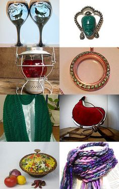 Mahhhhhhhhvelous by Amelia Smith on Etsy--Pinned with TreasuryPin.com