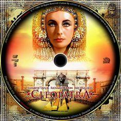 cleopatra   por Anyma 2000