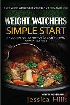 Weight Watchers Diet, Weight Loss Diet Plan, Fatty Liver Remedies, 7 Day Diet Plan, Fatty Liver Diet, Appetite Control, Diet Books, Sports Nutrition, Diet Pills