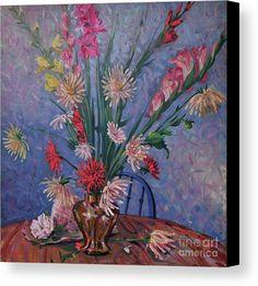 Související obrázek Pastel, Floral, Flowers, Painting, Inspiration, Art, Biblical Inspiration, Art Background, Pie