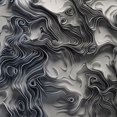 Generative data design by Mark Lindner Texture Design, Texture Art, Female Drawing Poses, Harmony Art, Coaster Art, Parametric Design, Elements Of Design, Design Development, Fractal Art