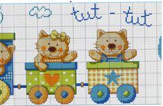 Baby Cross Stitch Patterns, Cross Stitch For Kids, Cross Stitch Baby, Baby Patterns, Cross Stitch Tutorial, Baby F, Baby Embroidery, Cross Stitch Needles, Cross Stitching