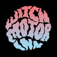 Visit Witch Motor-Inn on SoundCloud