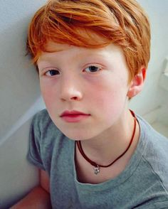 515 best redheaded kids images in 2020  redheads red