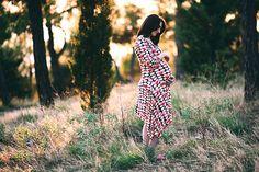 Φωτογραφηση εγκυμοσυνης στο Σειχ Σου - EverAfter Maternity Session, Cute Photos, Dresses With Sleeves, Long Sleeve, Unique, Fashion, Moda, Nice Photos, Sleeve Dresses