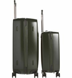 Main Image - Raden The A50 28-Inch & 22-Inch 2-Piece Luggage Set