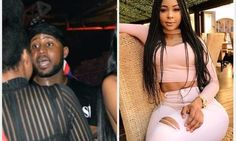 Cassper Nyovest allegedly involved in an accident.A fake website posted 'BREAKING: Cassper Nyovest And New Bae Dead In Fiery Car Wreck' to site went further by Dead Alive, Scene, Stage