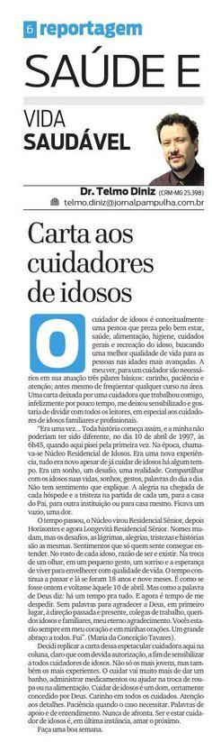 Pampulha - Sáb, 13/02/2016 by Tecnologia Sempre Editora - issuu