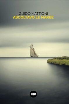 Ascoltavo le maree di Guido Mattioni, http://www.amazon.it/dp/B00BSBZ9QA/ref=cm_sw_r_pi_dp_KLQFrb07TDPDV