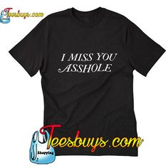 b5690642 1730 Best T-Shirt Fashion Trend images in 2019