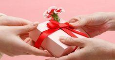 Quà tặng sinh nhật vợ ý nghĩa và tình cảm nhất
