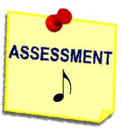 Assessment in the Elementary General Music Classroom