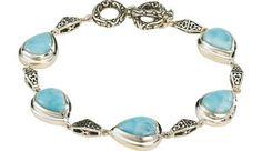 Marah Lago® Inara Collection – Bracelet