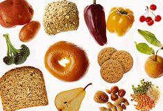 Eosinophilic Esophagitis Diet, Treatment, Symptoms & Causes