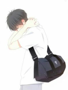 kid tuế Manga Art, Manga Anime, Anime Art, Cute Anime Coupes, Anime Boy Hair, Dark Paradise, Usui, Anime Love Couple, Anime Couples Manga