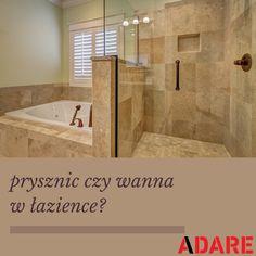 Zazwyczaj centralnym punktem każdej łazienki jest wanna albo prysznic. Dla zwolenników wanny łazienka jest małym, osobistym spa, w którym możemy wziąć aromatyczną kąpiel i zrelaksować się z dobrą książką. Podczas wyboru wanny czy też prysznica warto zastanowić się nad sprzętem z dodatkowymi funkcjami, takimi jak masażery – dzięki temu kąpiel stanie się jeszcze przyjemniejsza. Alcove, Spa, Bathtub, Bathroom, Standing Bath, Washroom, Bathtubs, Bath Tube, Full Bath