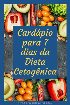 Healthy Life, Healthy Eating, Comida Keto, Menu Dieta, Healthy Recepies, Atkins, Slimming World, Paleo, Food And Drink