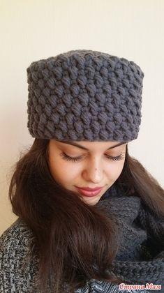 шапка лучшие изображения 177 в 2019 г Crochet Hats Caps Hats