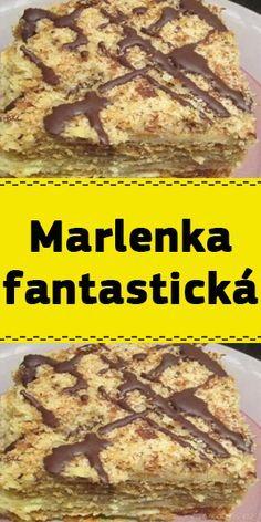 Banana Bread, Honey, Beef, Baking, Desserts, Nova, Czech Recipes, Meat, Tailgate Desserts