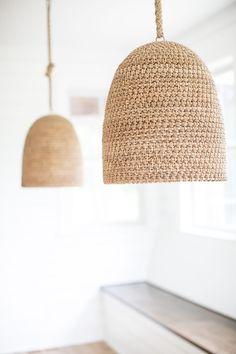 Les 9 meilleures images de luminaire | Lumière de lampe