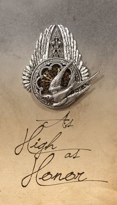 I took a quiz online and it said I was an Arryn, so I thought I'd repin this...