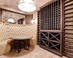 17 Best images about Wine tasting rooms on Pinterest | Wine racks ...