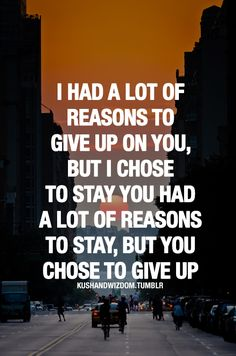 The Home of picture quotes Inspirational Quotes Pictures, Sad Quotes, Great Quotes, Quotes To Live By, Life Quotes, Love Hurts, Relationship Quotes, Relationships, Divorce Quotes