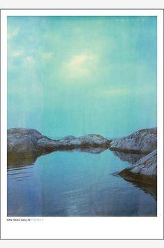 Posters, bilder & skilt med ulike motiver - Shop online Ellos.no