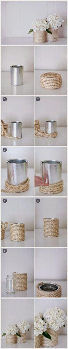 Ideas for Bedroom Decor