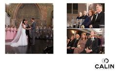 Toronto Wedding Photographer – berkeley-church-wedding-families: This album p… – wedding photography bride and groom Church Wedding Photography, Groom Poses, Toronto Wedding Photographer, Most Beautiful Pictures, Wedding Ceremony, Families, Groomsmen, Vows, Bridesmaids