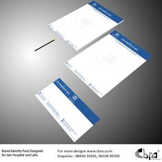Brand Identity Pack, Packing, Chart, Design, Bag Packaging, Brand Identity Design