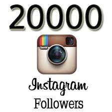 buy instagram followers and likes for cheap instagram followers uk best people to follow instagram 41 Best Buy Instagram Followers Uk And Likes Starting From 2 99 Images In 2020 Buy Instagram Followers Instagram Followers Instagram