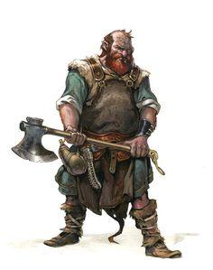 axeman from little red riding hood (https://www.pinterest.com/adrianolima121/gente-normal/)    [cd02260929c39d240402f6041a755656.jpg (605×768)]