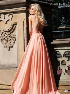 Shes a Lady glamour dresses featured fashion Evening Gowns