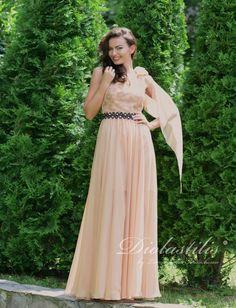 Diolastilis dress - by Lacramioara Iordachescu Diva, Collection, Dresses, Fashion, Vestidos, Moda, Fashion Styles, Divas, Dress