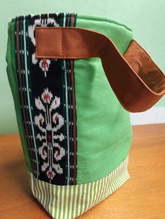 Diaper Bag, Canvas, Bags, Fashion, Tela, Handbags, Moda, Fashion Styles, Diaper Bags