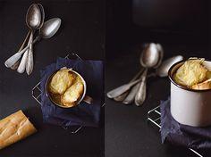 zupa-cebulowa-fotografia-kulinarna
