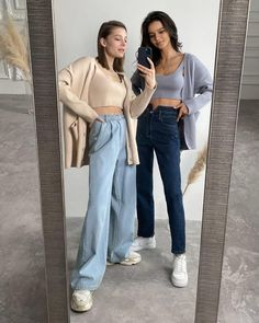 #cardigan #jumper #oversizedcardigan #oversize #cozyimage #winterstyle #autumnstyle #ribbedknitcardigan #lookforeveryday #streetstyle #designerclothers #disignerscardigan #fashion #vintagecardigan #fashionphotography #fashioncardigan #fashionset #outfit2021 #lichibrand Best Friend Goals, Online Fashion Stores, Autumn, Fall, Jumpsuits For Women, Winter Style, Knit Cardigan, Fashion Beauty, Mom Jeans