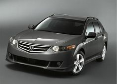 2009 Honda Accord Tourer -   2009 Honda Accord (European Model) | car review  Top Speed  Used 2009 honda accord pricing & features | edmunds Edmunds has detailed price information for the 2009 honda accord . see our 2009 accord page for detailed gas mileage information insurance estimates local accord. Honda accord type  tourer (2009) review  car magazine The 2.2-litre diesel engine in hondas accord looked a little undernourished on paper  until now. its been boosted by 30bhp to a much more…