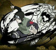 Uchiha Shisui Mangekyou Sharingan by on DeviantArt Naruto And Sasuke, Naruto Shippuden, Boruto, Deviantart, Best Games, Artist, Anime, Ninja