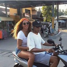 Meanwhile Jay Z & Beyoncé  Checking out Exiled Asia http://www.exiledasia.com/top-10-house-music-tracks-southeast-asia/ #JayZ #Beyonce
