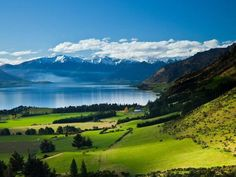 Southern Alps South Island New Zealand Rach Stewart - Stunning landscape photography of new zealand south island rach stewart