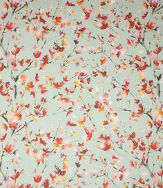Save 20% on our Russett Belsay Contemporary Fabric from Voyage Decoration; perfect for creating Curtains & Blinds.