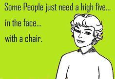 ahem ahem. certain people.