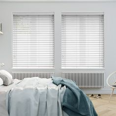 5 Certain Hacks: Sheer Blinds And Curtains bamboo blinds hunter douglas.Outdoor Blinds For Porch ikea blinds no sew.Blinds For Windows How To Make. Curtains With Blinds, Blinds Design, Roller Blinds Living Room, Bedroom Blinds, Fabric Blinds, Living Room Blinds, Wooden Blinds, Wood Blinds, White Wooden Blinds