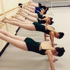 How to Choose Ballet Shoes Ballet Body, Ballet Moves, Ballet Barre, Ballet Class, Ballet Dancers, Ballet Terms, Ballet Workouts, Yoga Inspiration, Ballet Shows